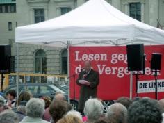 Gregor Gysi 1