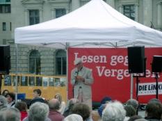 Heinrich Fink