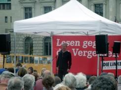 Jens Uwe Bogadtke
