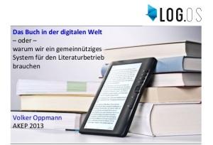 log-os-info-130625165757-phpapp02-thumbnail-4