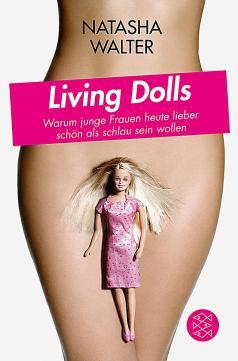 living-dolls-072637511