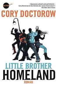 little-brother-homeland-074427041