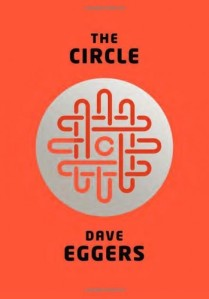 The-Circle-Vintage-by-Dave-Eggers