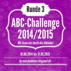 abc-challenge 2014-2015