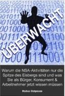 """""""Überwacht"""" - Markus Stolpmann"""