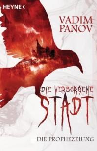 Panov+Die-verborgene-Stadt-Die-Prophezeiung