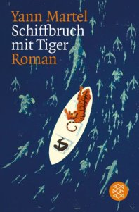 Schiffbruch_mit_Tiger