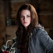 kristen-stewart-bella-swan-the-twilight-saga-bd