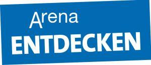 arena_entdecken_logo