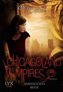 9394_1A_LYX_CHICAGOLAND_VAMPIRES_08.IND9