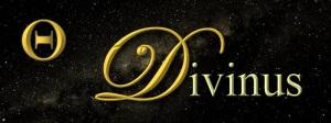 Divinus Banner