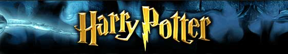 HarryPotterBanner