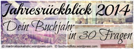 jahresrc3bcckblick-2014