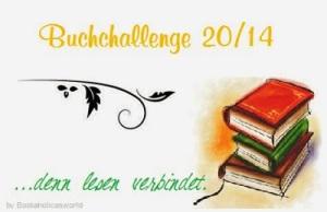 buchchallenge2014