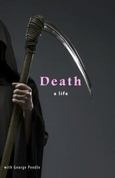 Death A Life