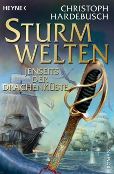 E_Sturmwelten 3.indd