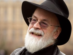 terry-pratchett