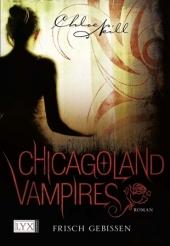 5653-chicagoland-vampires-1-frisch-gebissen