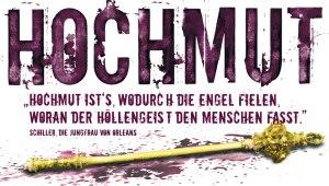 Hochmut