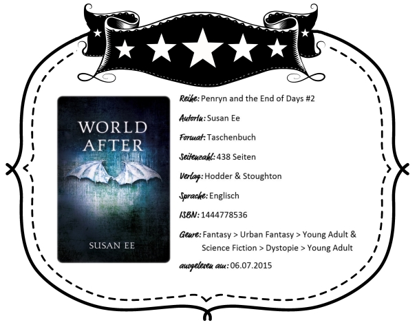 2015-07-06 - Ee - World After