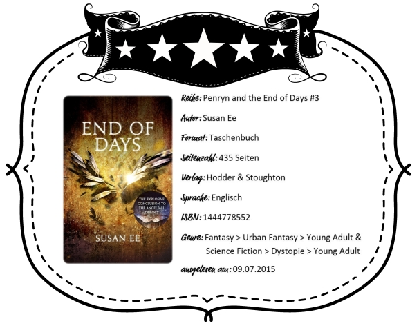 2015-07-09 - Ee - End of Days