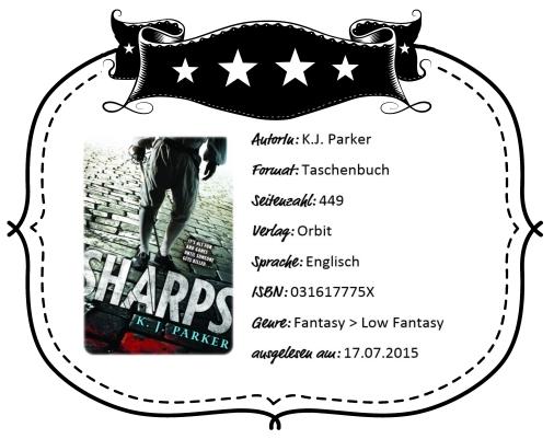 2015-07-17 - Parker - Sharps
