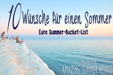 Summer-Bucket-Lis
