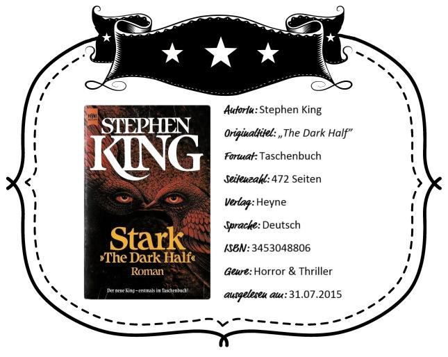 2015-07-31 - King - Stark