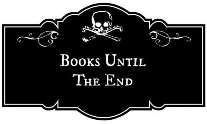 Books until the End