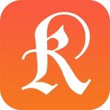 Deutsche Klassiker App