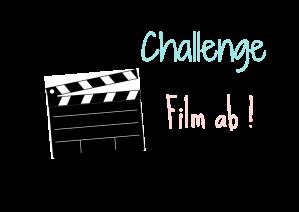 Disney Challenge Zusatz August