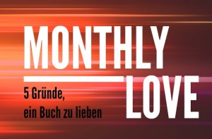 Monthly Love