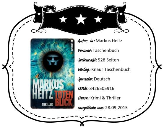 2015-09-28 - Heitz Totenblick