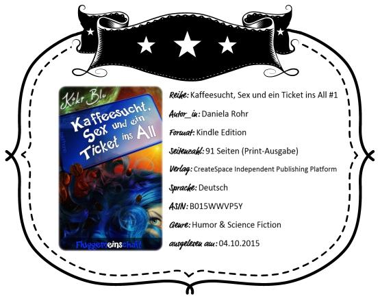 2015-10-04 - Rohr fluggemeinschaft