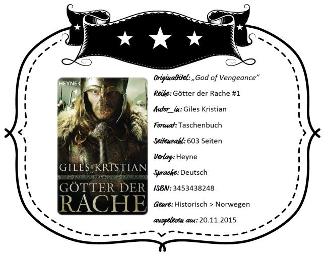 2015-11-20 - Kristian Götter der Rache
