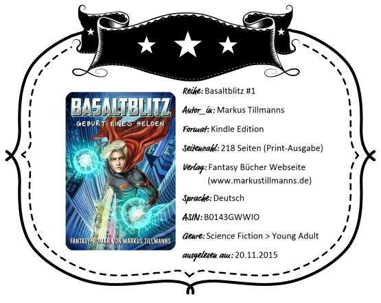 2015-11-20 - Tillmanns Basaltblitz