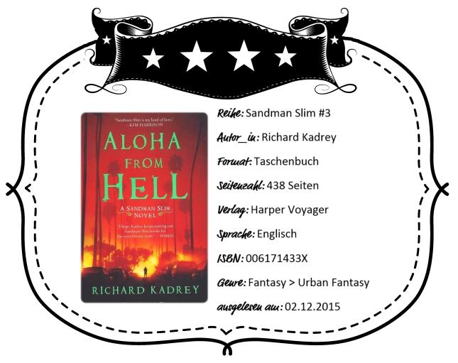 2015-12-02 - Kadrey Aloha from Hell