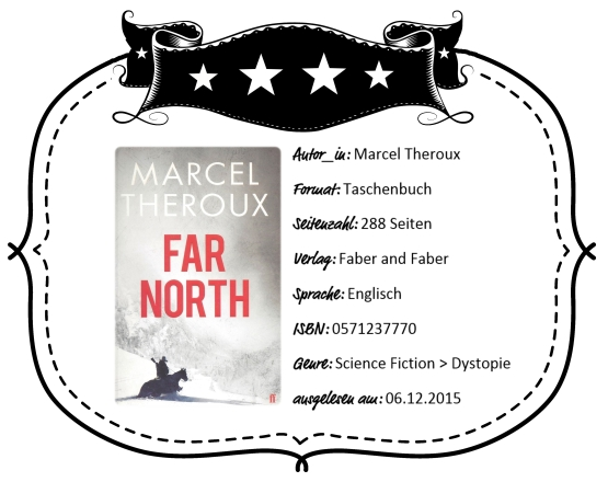 2015-12-06 - Theroux Far North