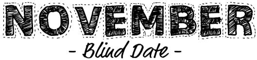 november-blind-date