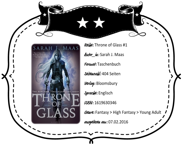 2016-02-07 - Maas Throne of Glass