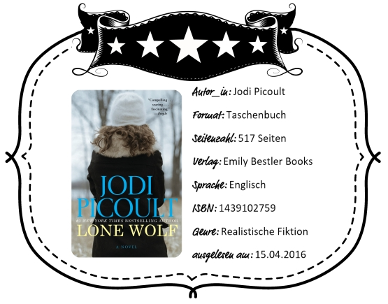 2016-04-15 - Picoult Lone Wolf