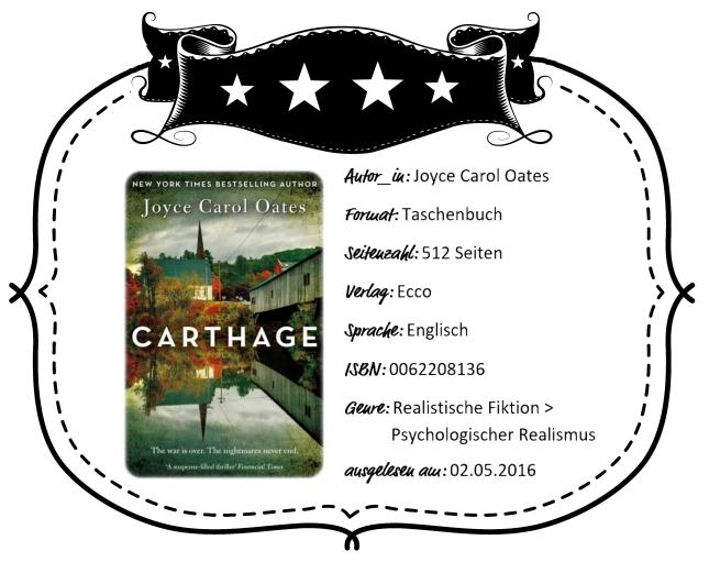 2016-05-02 - Oates Carthage