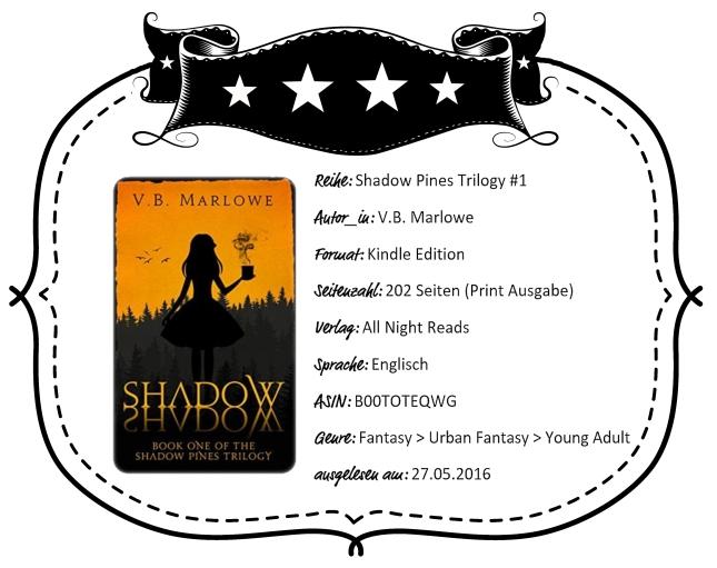 2016-05-27 - Marlowe Shadow Shadow