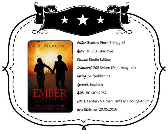 2016-05-29 - Marlowe Ember Ember