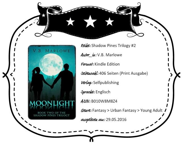 2016-05-29 - Marlowe Moonlight Moonlight