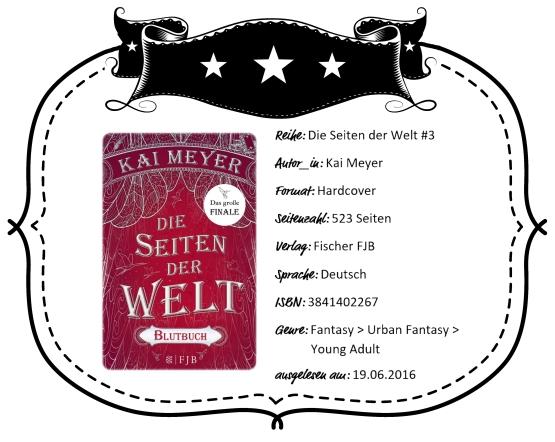 2016-06-19 - Meyer Blutbuch