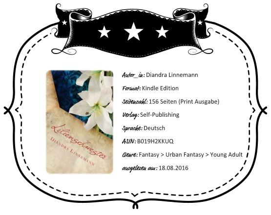 2016-08-18 - Linnemann Lilienschwester