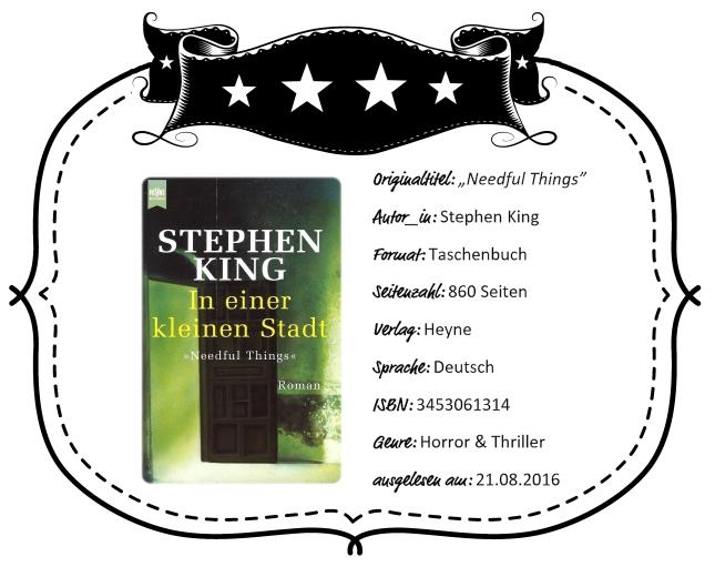 2016-08-21-king-in-einer-kleinen-stadt