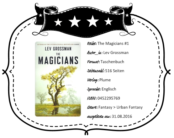 2016-08-31-grossman-the-magicians