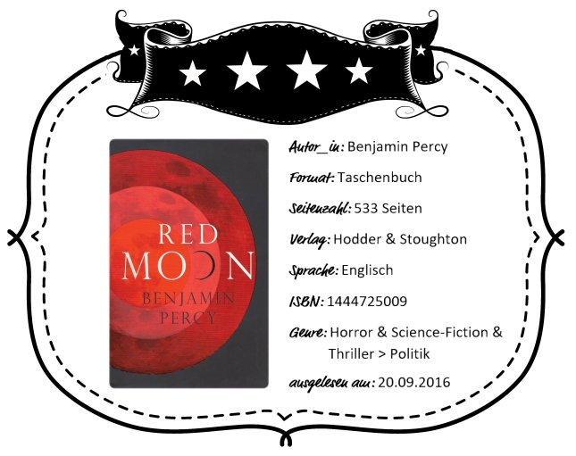 2016-09-20-percy-red-moon